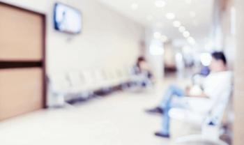 სისხლძარღვთა და გადაუდებელი მიკროქირურგიის კლინიკა კარაბადინი