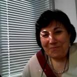 მარინა ტერტერიანი