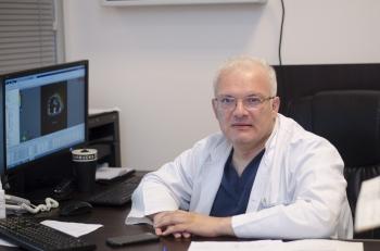 მიხეილ ბარამია (პროფესორი)