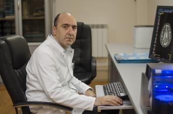 მიხეილ ოკუჯავა (პროფესორი)