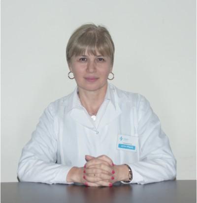 ელისო ბრეგაძე