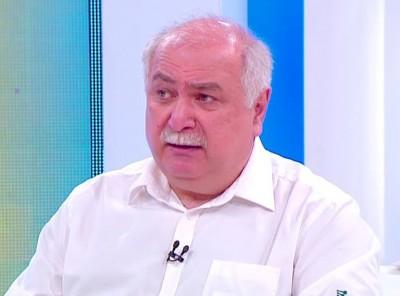 კოტე მაისაია