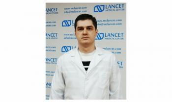 ალეკო ჯეირანაშვილი