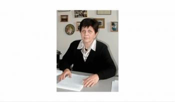 ლია ჟორჟოლიანი