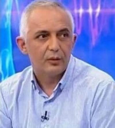ოლეგ კვიციანი