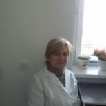 ვალიდა ლომაია