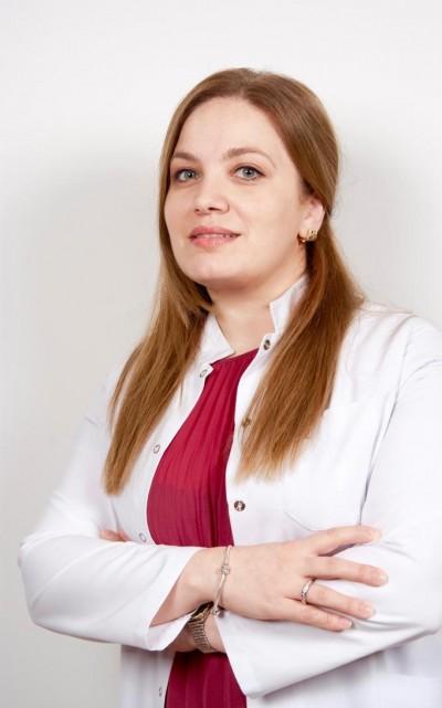 ლიკა პერტაია
