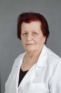 გალინა უგოლნიკოვა