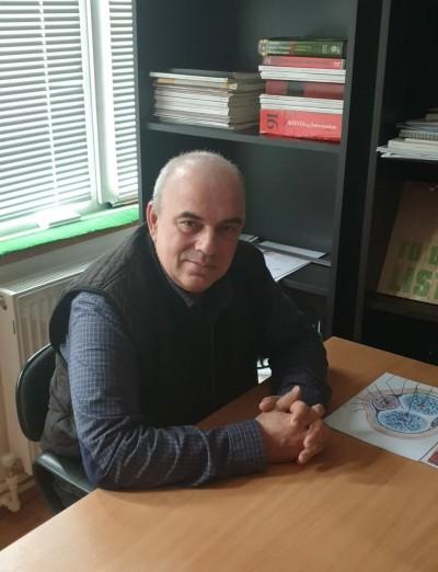 რობერტ  გოგნიაშვილი